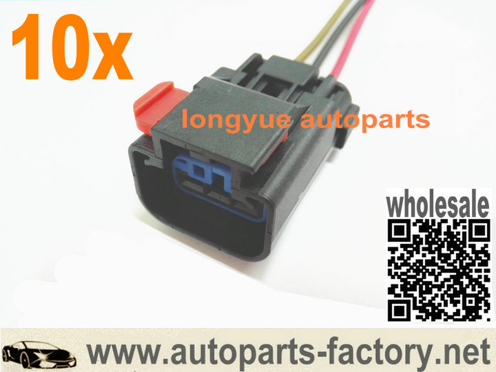 buy mopar connectors and get free shipping on aliexpress com rh aliexpress com Mopar Wiring Harness Connectors mopar wiring connector website
