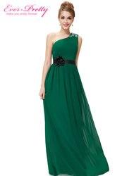 Women prom dresses 2017 long elegant dress for prom one shoulder flower rhinestones vestido longo he09870.jpg 250x250