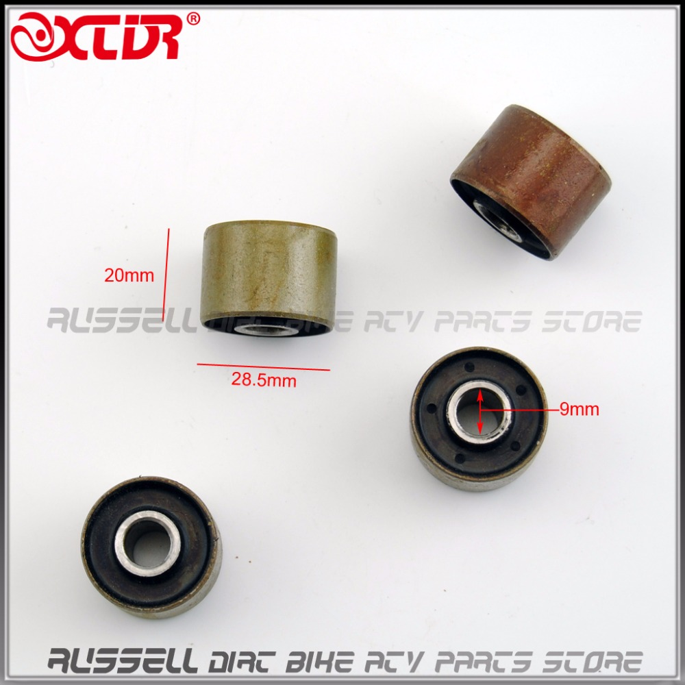 best top motorcycle bush list and get free shipping - l27ihb07