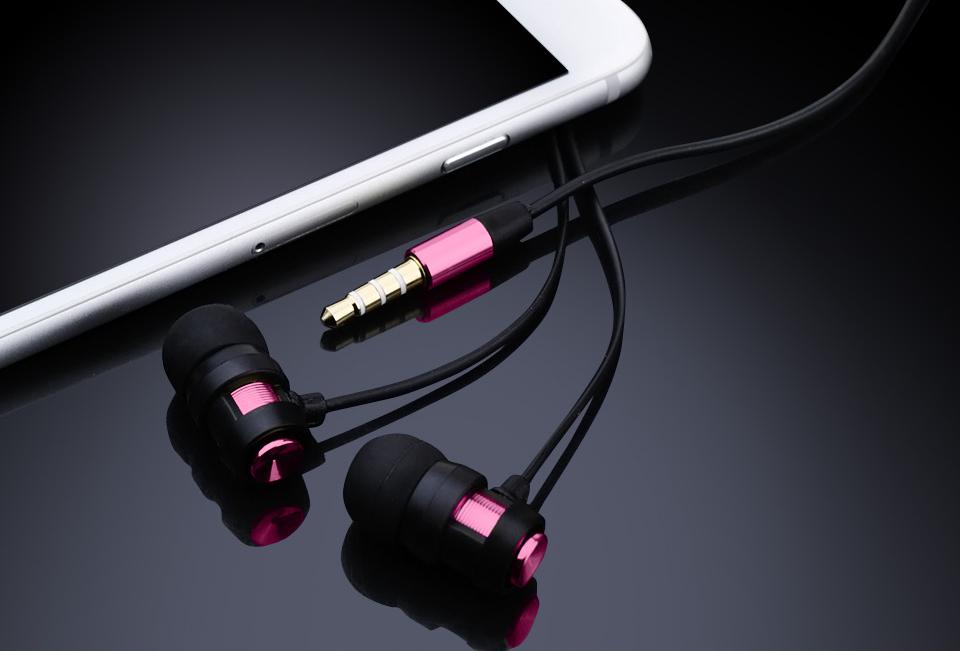 Super Bass earphone (18)