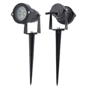 Wholeslae Outdoor Lighting LED