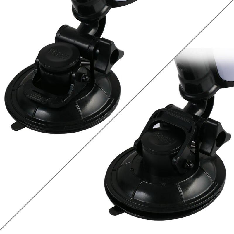 Mini Portable Sex Machine Automatic Love Machine Sexual Intercourse Robot Realistic Dildo Remote Control Sex Toys for Couples 6