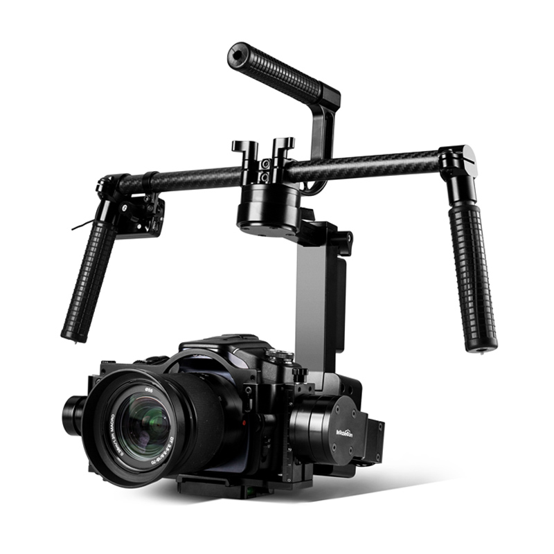 BeStableCam H4 HORIZON Brushless Handheld Camera Gimbal Stabilizer for panasonic gh4/Sony a7s /BMPCC Mirrorless Digital Camera ankle strap heels wrap full grain leather t low cut uppers british style high quality round toe single shoes with thick soles