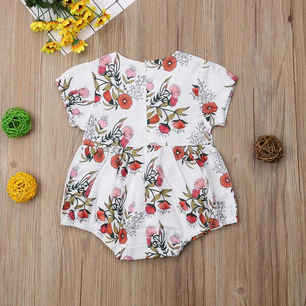 0e6f9c0a4 Detail Feedback Questions about Pudcoco 2018 Sweet Summer Newborn ...