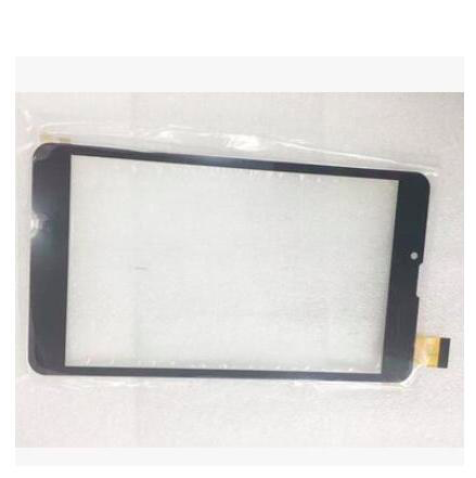 Witblue New For 7 FinePower B3 3G Tablet Touch Screen Touch Panel glass sensor Digitizer Replacement Free Shipping new touch screen for 7 tablet hsctp 441 706 7 a touch panel digitizer glass sensor replacement free shipping