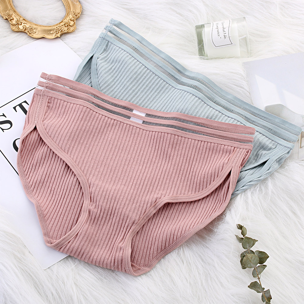 0321a37de8f Buy underwear female and get free shipping on AliExpress.com