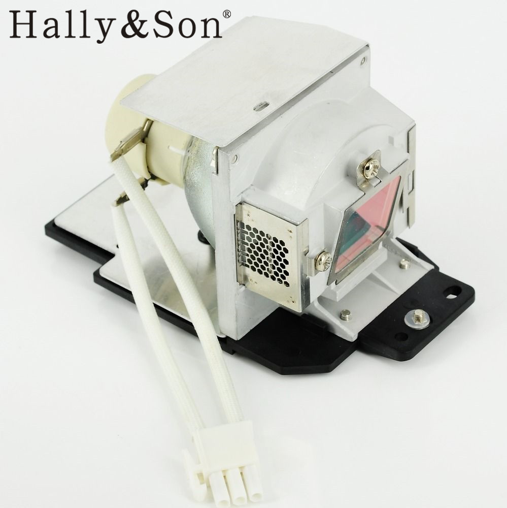 Free shipping High Quality replacement Projector LAMP bulb EC.K1400.001 for ACER S5200 Projector