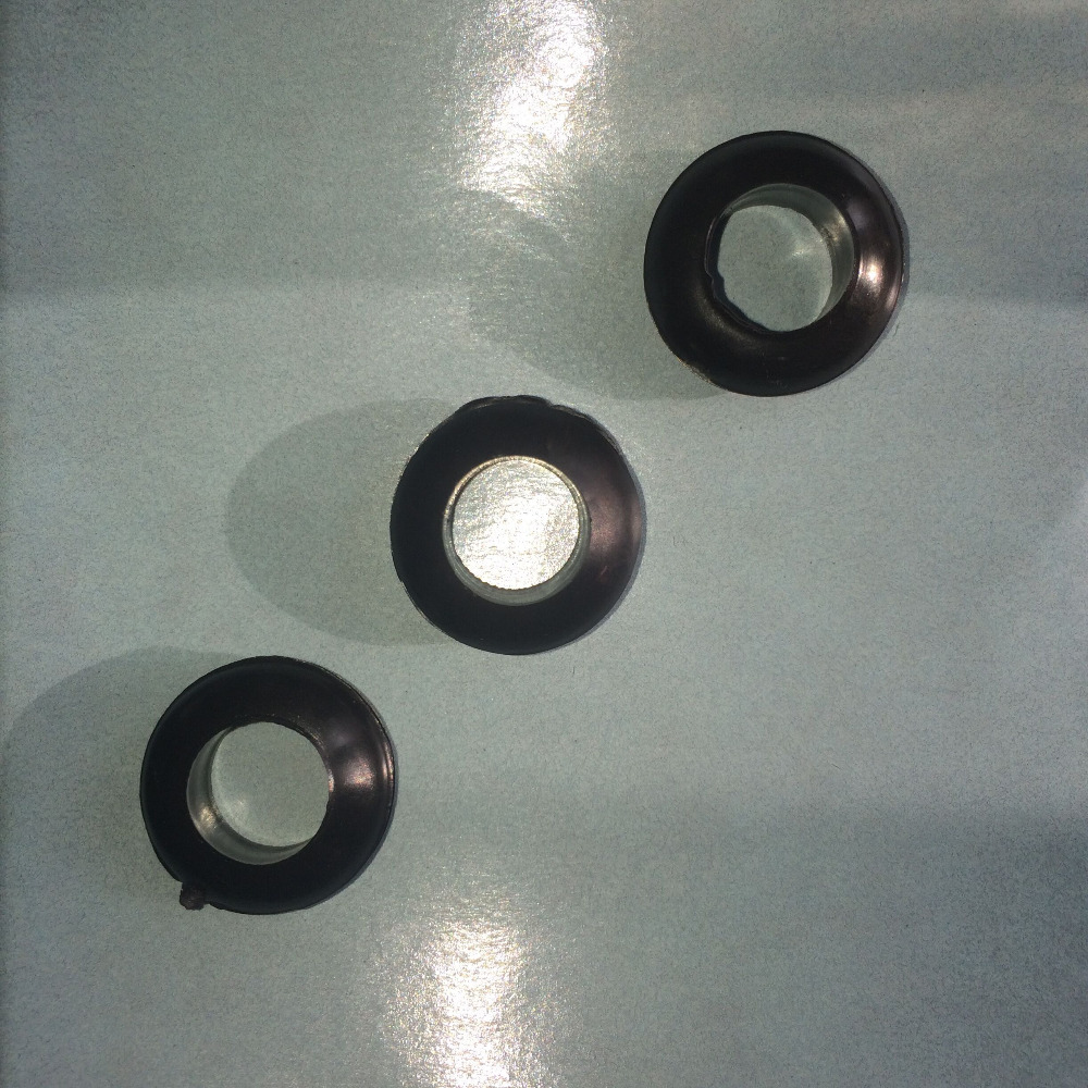 ヾ ノ8mm Inner Diameter Wiring Rubber ᗔ Seal Seal