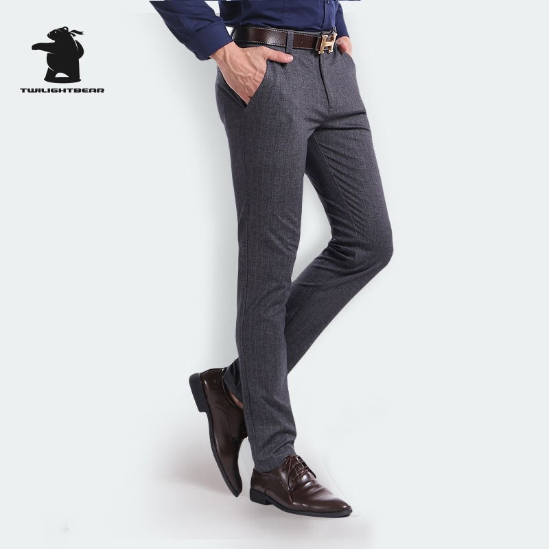 Popular Men Dress Pants Designers-Buy Cheap Men Dress Pants ...