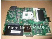 K52J laptop motherboard 50% off Sales promotion, K52J FULL TESTED, ASU