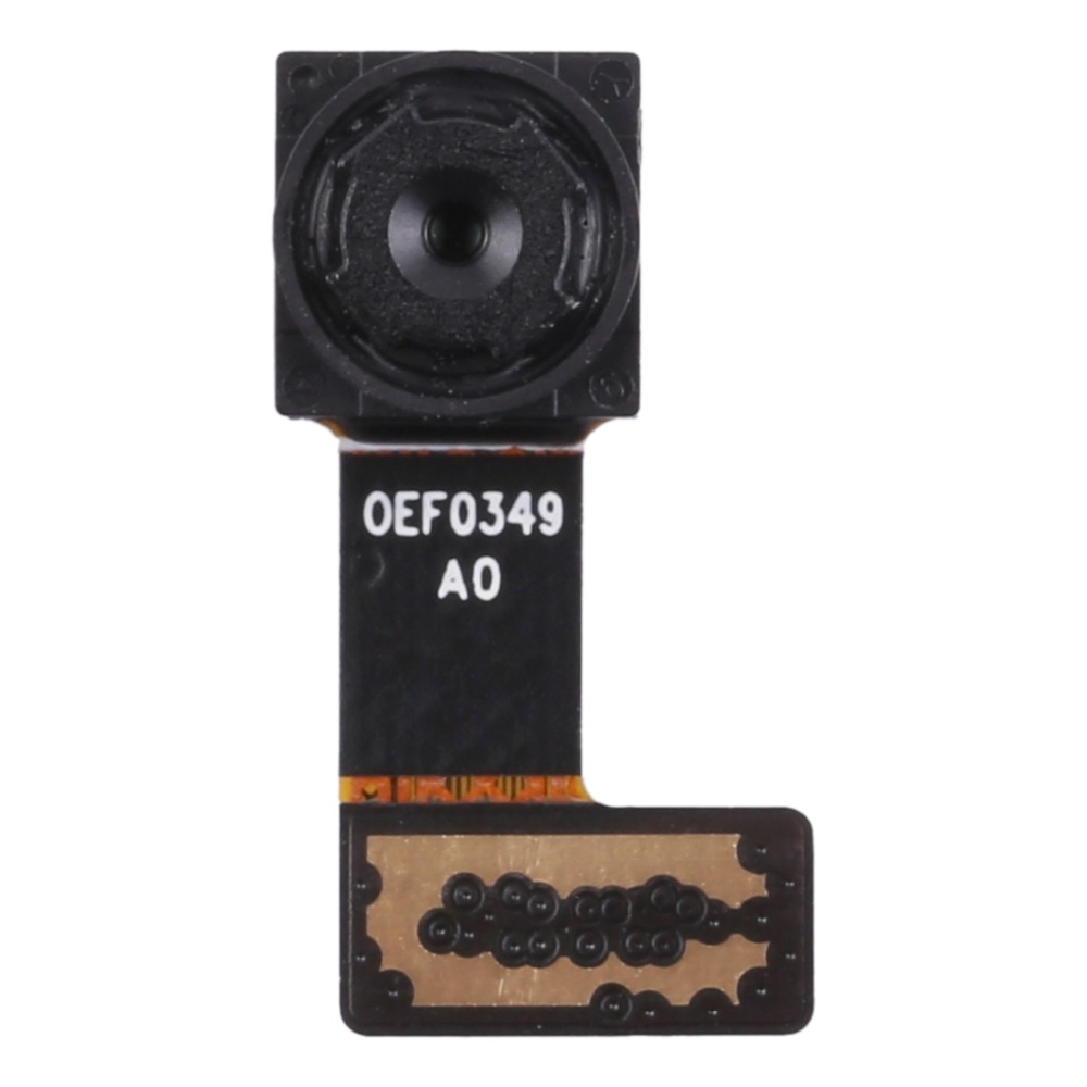 IPartsBuy A Front Facing Camera Module For Xiaomi Redmi 4X