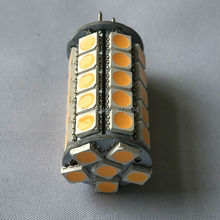 5W led light  led lamp light g4 led warm white G4 41leds 5050 DC10-30V and AC8-18V 440LM 5W LED Bi-pin Lights 2PCS JTFL175