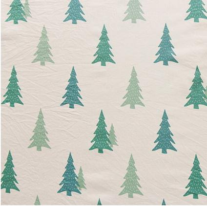 Curtains Ideas christmas curtain fabric : Natural Curtain Fabric Promotion-Shop for Promotional Natural ...