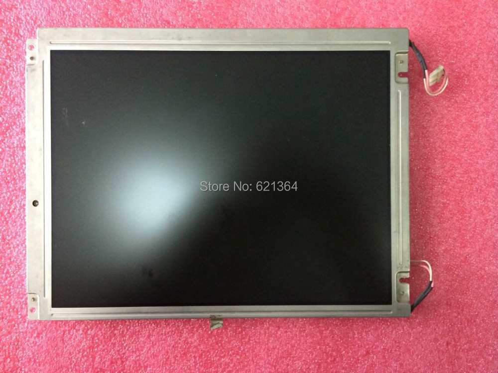 PD104VT2N1      professional  lcd screen sales  for industrial screenPD104VT2N1      professional  lcd screen sales  for industrial screen