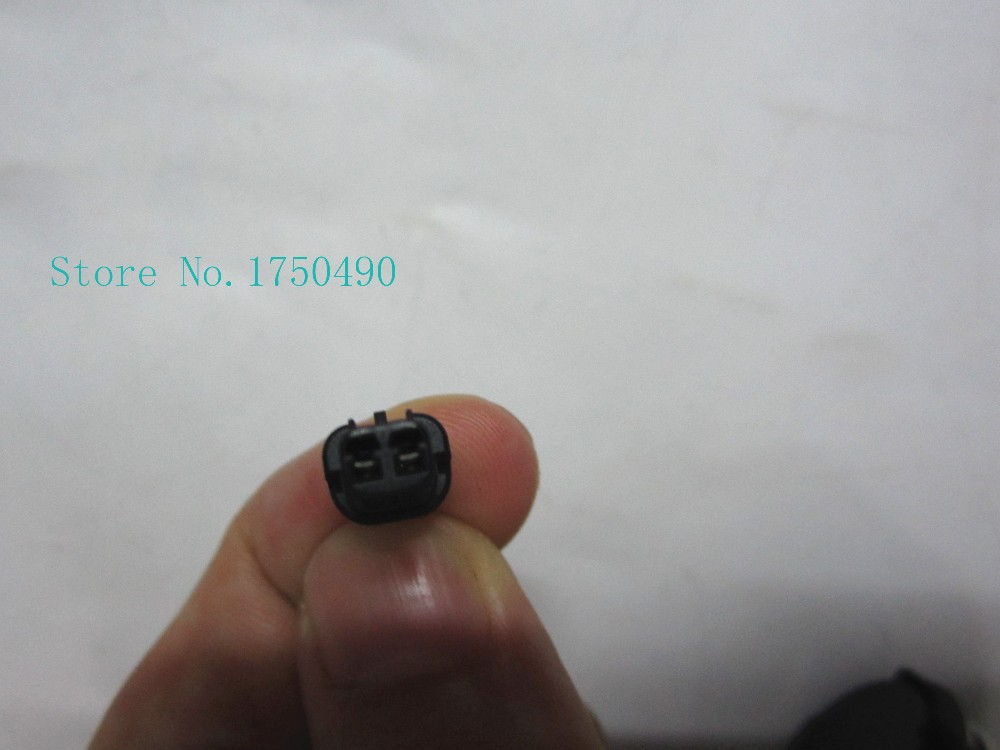 10CA0212A (15)
