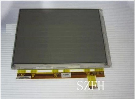 A9 9.7 inch eBook ONYX BOOX M92 M92S electronic paper book 9 7 lcd display screen for onyx boox 9 7 m92 m92s e book reading