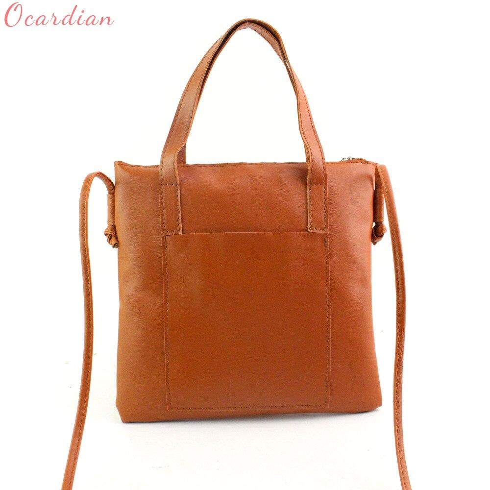 Aliexpress.com   Buy OCARDIAN Fashion Handbag Shoulder Bag Large Tote  Ladies Purse bolsos mujer tote bag handbag shoulder bags drop shipping   P  from ... b117605180