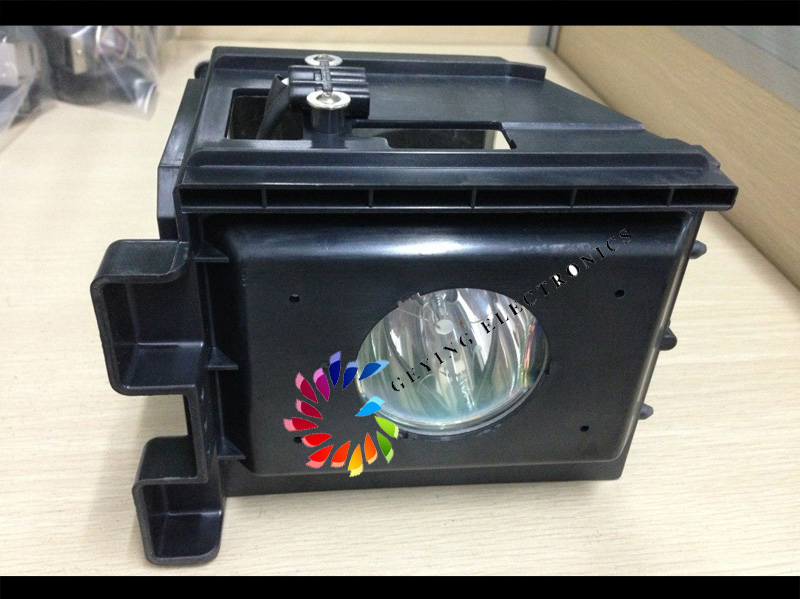 Free shipping BP96-00608A projection TV lamp for Sam sung HLR5067W / HLR5067WX / HLR506W / HLR5667W / HLR6167W page flags green 50 flags dispenser 2 dispensers pack page 4