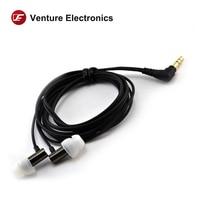 Venture Electronic VE DUKE In Ear Earphone