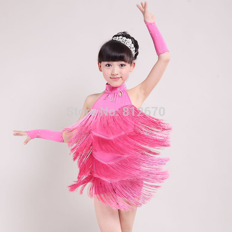 Lujo Vestidos De Baile Filadelfia Composición - Ideas de Vestido ...