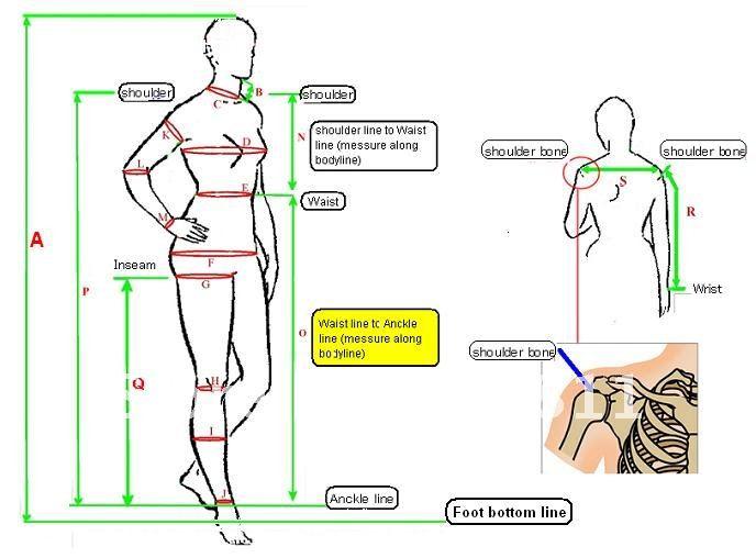 Мужская латексная резиновая куртка, костюм высокого качества в тяжелом латексе толщиной 0,6 мм