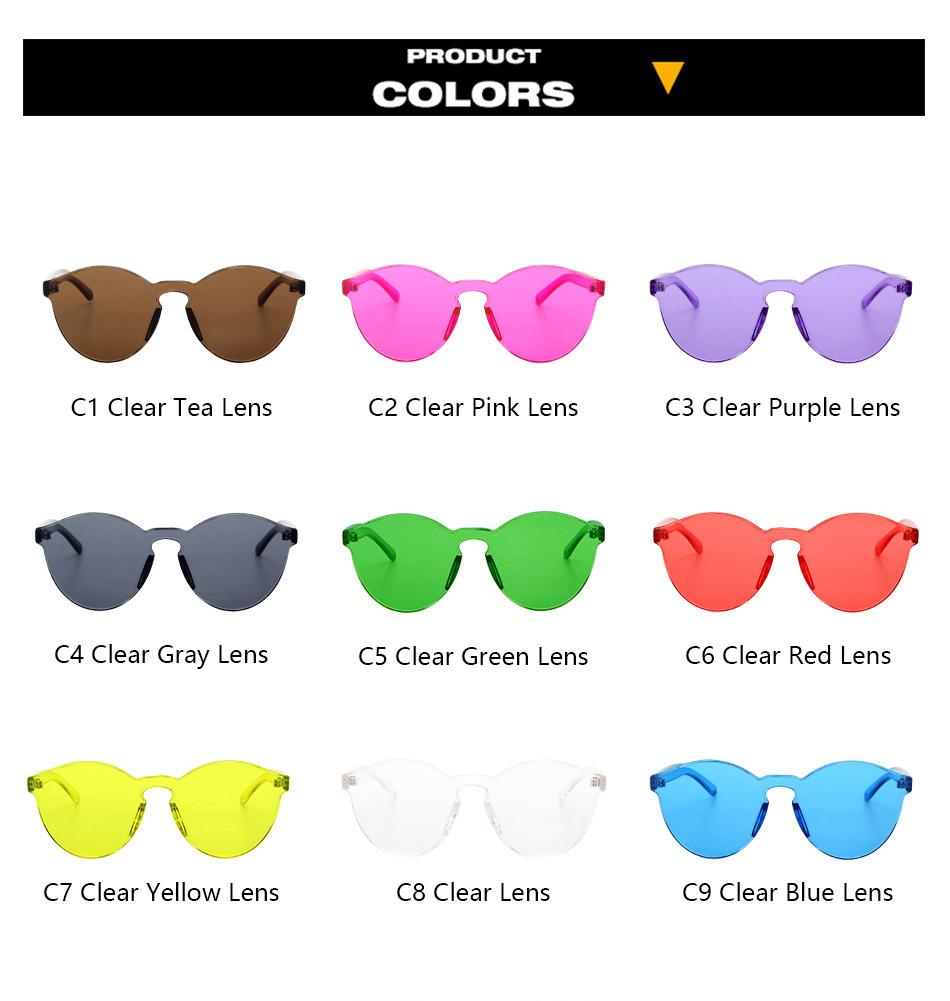 girl sunglasses