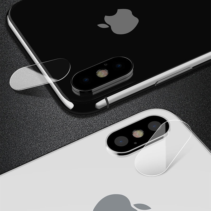 KIPXR1054_1_Camera Lens Glass For iPhone XR