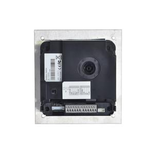Image 5 - DH לוגו רב שפה VTO2000A S1 כולל, IP וילה פעמון, וידאו אינטרקום דלת תחנת, עמיד למים