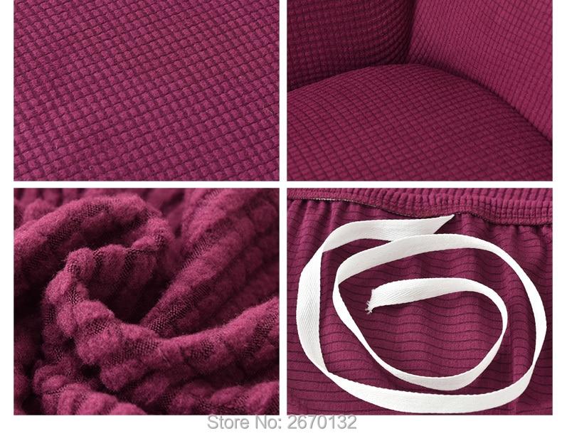 Polar-fleece-sofa-sets_20_02
