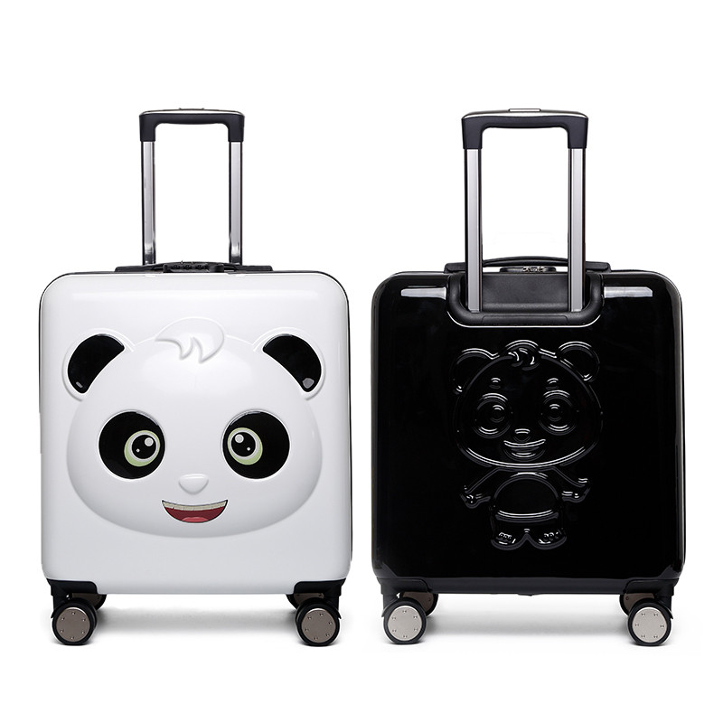 Childrens suitcase,Caster cute baby trolley case,Kids Luggage,Men and women boutique suitcases,Gift password box,Boarding BOX Childrens suitcase,Caster cute baby trolley case,Kids Luggage,Men and women boutique suitcases,Gift password box,Boarding BOX
