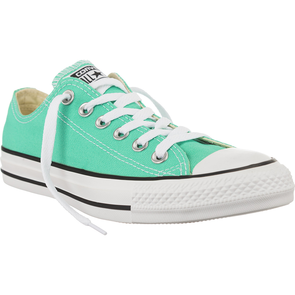 Walking Shoes CONVERSE Chuck Taylor All Star 155737 sneakers for male and female TmallFS kedsFS