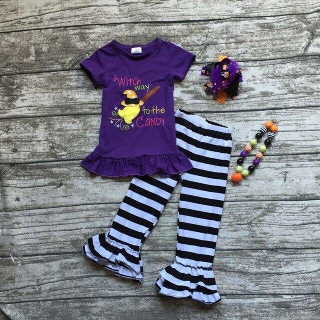 Девушки одежда хэллоуин бутик наряды девушек в какую сторону конфеты Хэллоуин одежды девочка осень одежда с аксессуарами