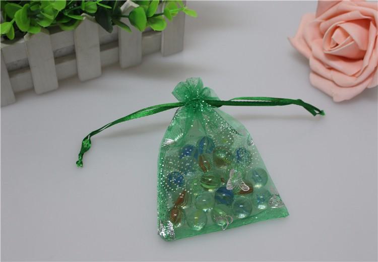 organza bags (9)