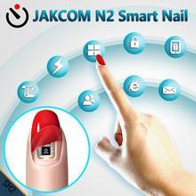 JAKCOM N2 Inteligente Prego venda quente no Rádio como r820t2 sdr rtl2832u rádio mini rádio do am fm portátil