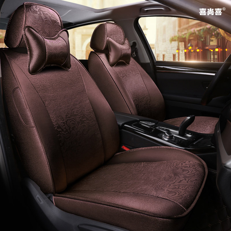 toyota camry leather seat covers autoanything autos post. Black Bedroom Furniture Sets. Home Design Ideas