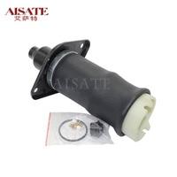 AISATE For Audi Allroad A6 4B C5 Quattro Rear Left Right Air Suspension Springs Air Strut Air sleeve Repair kits 4Z7616051(052)|Shock Absorber Parts| |  -