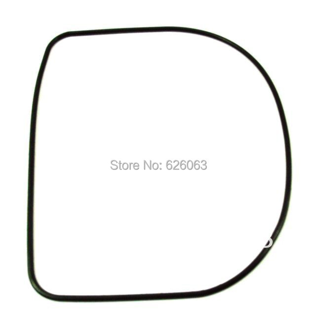 Valve Cover Gasket for 150cc and 125cc GY6 4 stroke QMI152