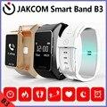 Jakcom B3 Smart Watch Новый Продукт Аксессуар Связки Как инструменты Для Ремонта Мобильных Телефонов Xnxx Для Xiaomi Redmi 3 случае