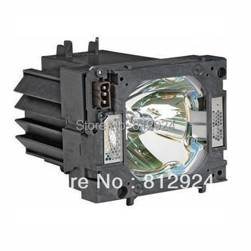 POA-LMP124 / 610-341-1941 Projector lamp /Bulb With Housing for Sanyo PLC-XP200/ PLC-X200L / PLC-XC50 Projector compatible projector lamp for sanyo poa lmp127 610 339 8600 plc xc50 plc xc55 plc xc56 plc xc55w plc xc560c plc xc550c plc xc570