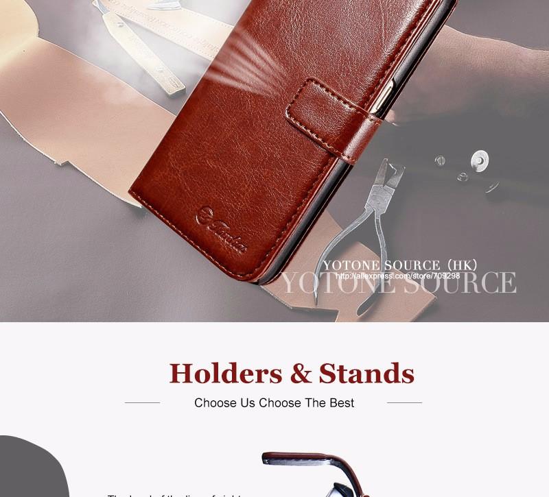 Samsung Galaxy S7 Edge case (4)