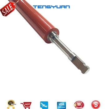 1X Fuser עבור HP M101 M102 M103 M104 M105 M106 M118 M129 M130 M131 M132  M133 M134 m203 M206 M227