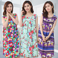 New Women Nightgown Sleep Dressing Night Sleepshirt Gowns For Women Sexy Women Nightgowns Female Skirts Sleepdress Lingerie