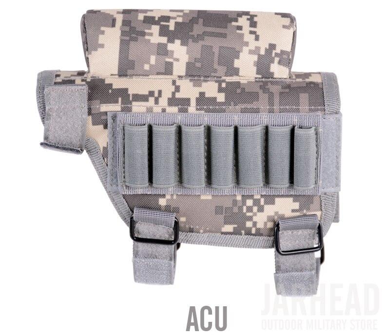 saco caça arma acessórios bolsas