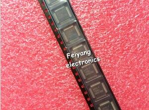 Image 1 - 10 ชิ้น/ล็อตAS15 F AS15F QFP48 AS15 LCDต้นฉบับชิปE CMOS