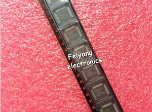Image 1 - 10PCS/LOT AS15 F AS15F QFP48 AS15 Original LCD chip E CMOS