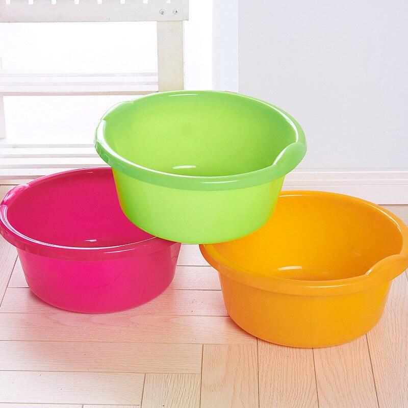 online kaufen gro handel kunststoff washtub aus china kunststoff washtub gro h ndler. Black Bedroom Furniture Sets. Home Design Ideas