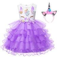dress-02-purple