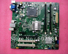 For Dell Vostro Series 220 220S motherboard G45M03 P301D DDR2 LGA 755 Fully tested