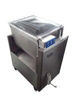60L Commerciële concurrerende vlees mengen Elektrische vlees mixer voor koop|Mixer|Huishoudelijk Apparatuur -