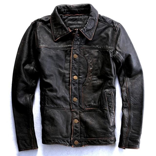 03c7c1c7e6 Angela-jeep-vintage-giacca-in-pelle -da-uomo-girare-gi-il-collare-monopetto-solido-cowskin-cuoio.jpg_640x640.jpg